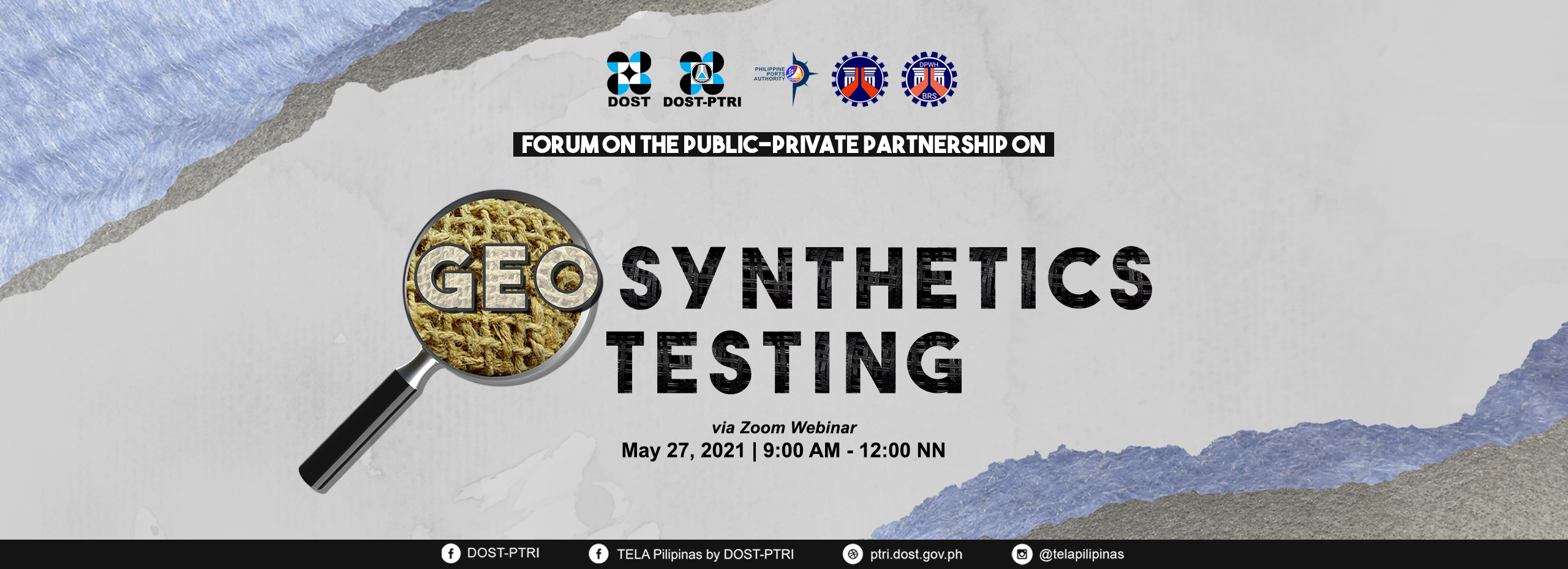 Synthetic Testing
