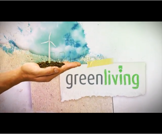 DOST-PTRI featured on ANC's Green Living